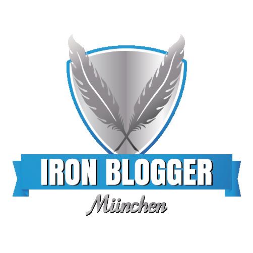 IronBloggerMUC
